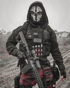 25+ best ideas about Special ops on Pinterest | American ...