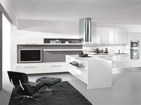 modern kitchen room design modern living room kitchen 22 ideas enhancedhomes org 7733