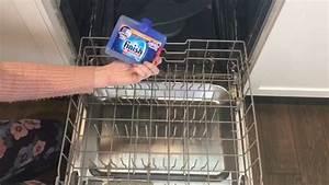finish r dishwasher cleaner renee and dishwashing