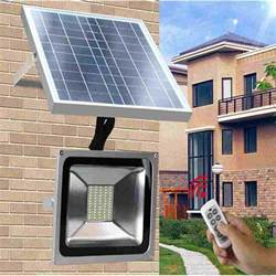 outdoor best bright cheap solar powered led