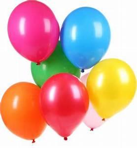 Ballon Mit Mehl Füllen : luparty luftballons geschichte des luftballon ~ Markanthonyermac.com Haus und Dekorationen
