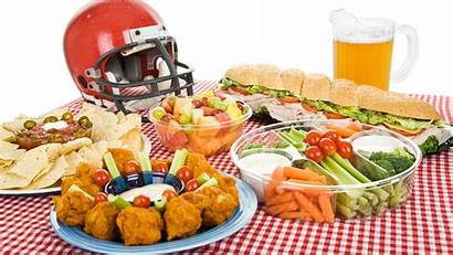 Bowl Sunday Where Shutterstock