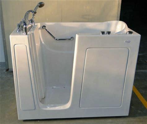 Walk In Showers At Lowes by Lowes Walk In Bathtub With Shower Walk In Bathtub Corner