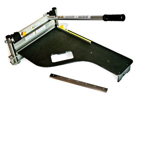taglierina per piastrelle bautec laminato taglierina pavimenti ghigliottina macchina