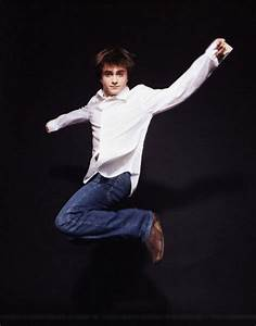 Daniel Radcliffe images A Bit Unseen Pics of Shoot By mark ...