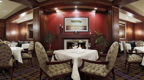 26715 bed and breakfast the fairmont winnipeg winnipeg mb two lombard place r3b0y3