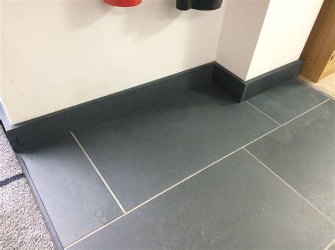 welsh slate floor tiles berwyn slate