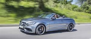 Mercedes Classe C Cabriolet Occasion : mercedes cabriolet classe c tracteur agricole ~ Gottalentnigeria.com Avis de Voitures