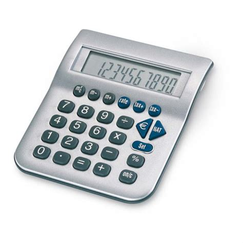 рассчитать декретные онлайн калькулятор 2018 на первого