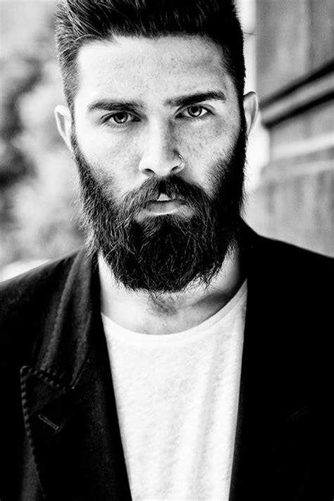 Modele Barbe Homme Avis Barbe Homme Modele Le Test 2019