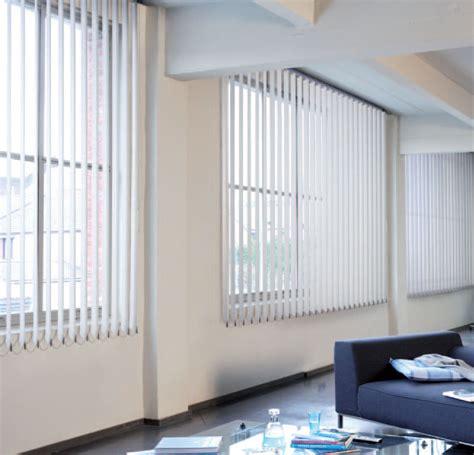 rideaux a lamelles verticales store 224 bandes verticales val de marne abpsi