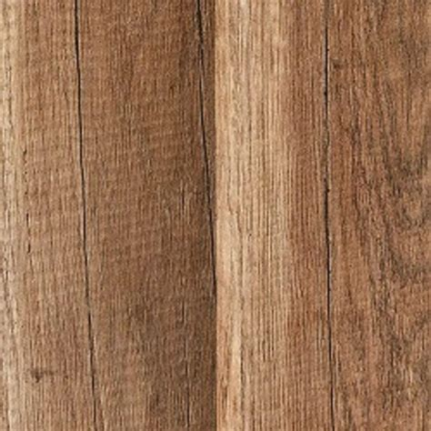 home decorators collection tanned ranch oak  mm thick