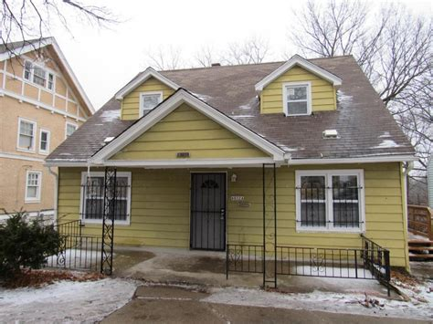 Zillow Homes For Sale Austin Tx