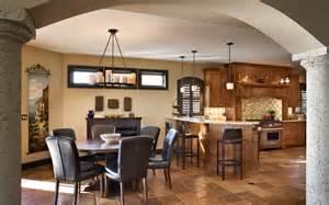rustic home interior design mediterranean style home with rustic elegance idesignarch interior design architecture
