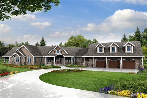 country homes loving homeowners are building homes to include