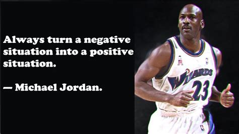 inspirational michael jordan quotes