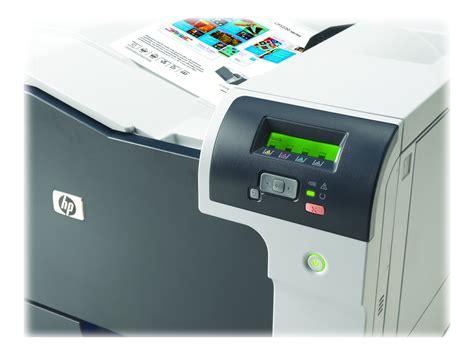 bureau vallee montauban bureau vallee brieuc 28 images hp color laserjet