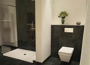 decoration toilettes moderne With salle de bain design avec décoration noel professionnel