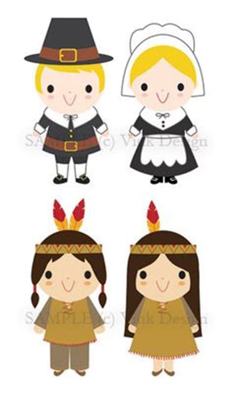 thanksgiving clip pilgrims turkey american 434 | d2f331959a87f0a918d89077ee0ac353