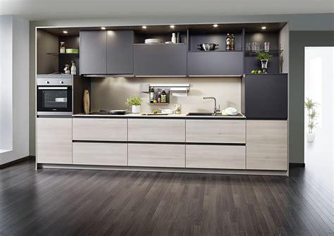 Inspiration Küche  Küchenbilder In Der Küchengalerie