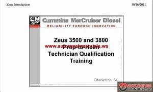 Cummins Zeus-marine-mercruiser-training-wire-dias-flash-files