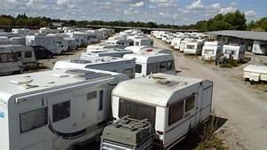 Garage Du Midi Salon De Provence : vente camping cars et caravanes lan on de provence midi 13 loisirs ~ Gottalentnigeria.com Avis de Voitures