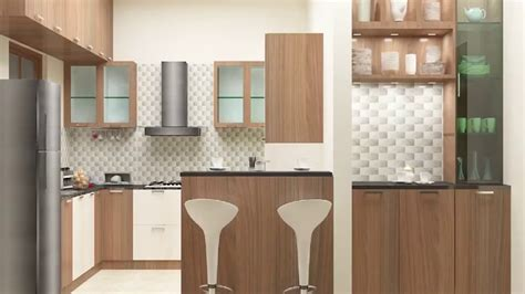 buy modular kitchen cabinets   india  scale