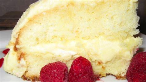 limoncello creme cake skinny recipes