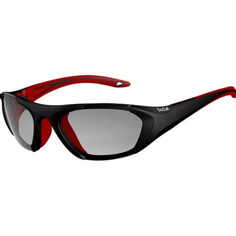 Bolle Sport Field Prescription Safety Glasses Bo Field Frame Only