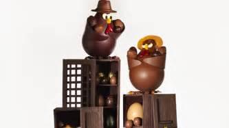 cuisiner avec ses enfants chocorico fête les pâques à la maison du chocolat