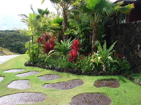 xeriscape plants xeriscaping sustainable gardens