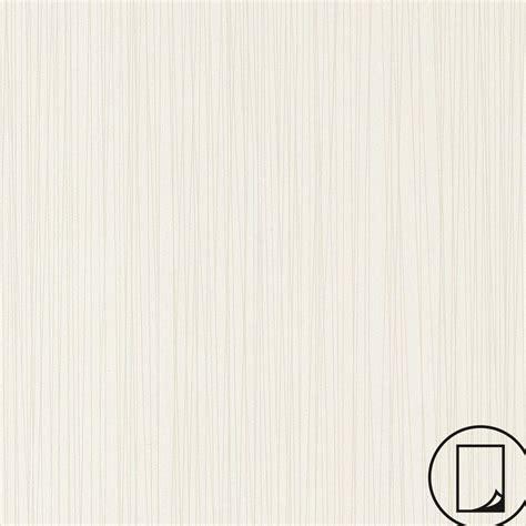 re laminate wilsonart 24 in x 48 in laminate sheet in re cover vapor strandz with premium linearity finish