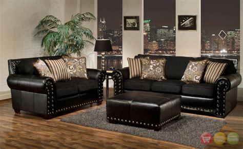 colours that go with brown sofa black sofa throw black sofa throw pillows hereo thesofa