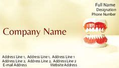 chartered accountant visiting card images