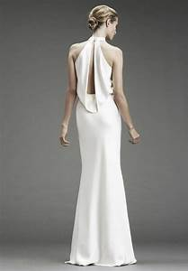 unconventional wedding dresses for an unconventional bride With unconventional wedding dresses