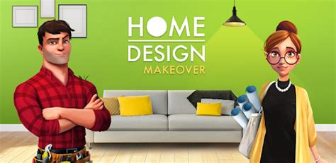 home design makeover vg mod   cheats