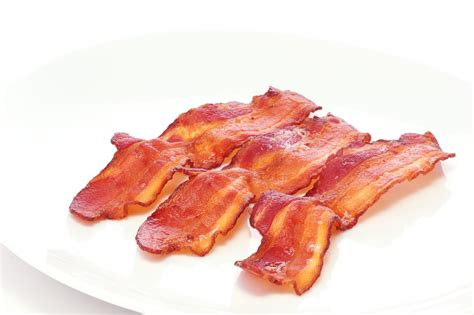 what is bacon is it time to break up with bacon meat loving chefs weigh in feast palm beach