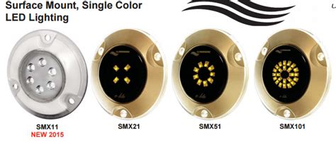 Lumishore Underwater Boat Lights by Lumishore Smx11 Price Blue Green Or White Underwater Boat