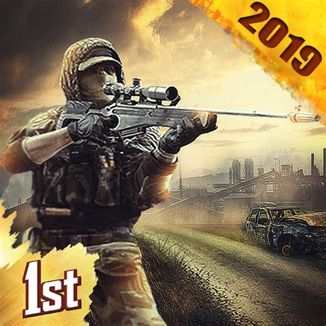 What's hot in heroes strike offline? Télécharger Gratuit Code Triche Modern Critical Warfare: action offline games 2018 APK MOD - eicn.ch