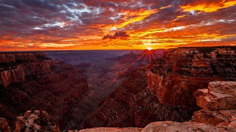 grand canyon wallpapers  background pictures