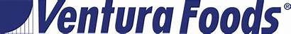 Foods Ventura Partnerships Testimonials Trade Customer Foodservice