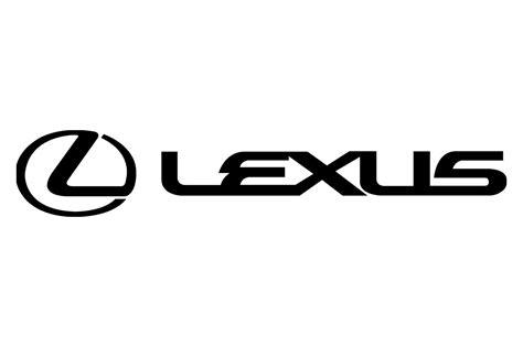 Lexus Logo | Auto Cars Concept