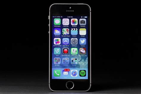 iphone tips iphone 5s 12 helpful tips and tricks digital trends