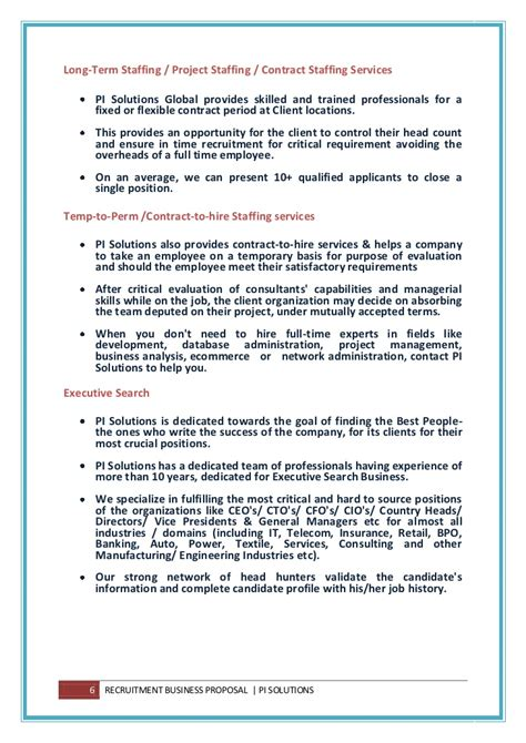 Global Staffing (rpo) Business Proposal. Private Loan Contract Template. Weekly Calendar Free Print Template. Get Well Soon Messages After Knee Surgery. Objective Of A Resume Template. Law Of Life Essay Examples Template. Sous Chef Resume Examples Template. Whats A Cover Letter For A Resume Template. This Certificate Entitles You To Template