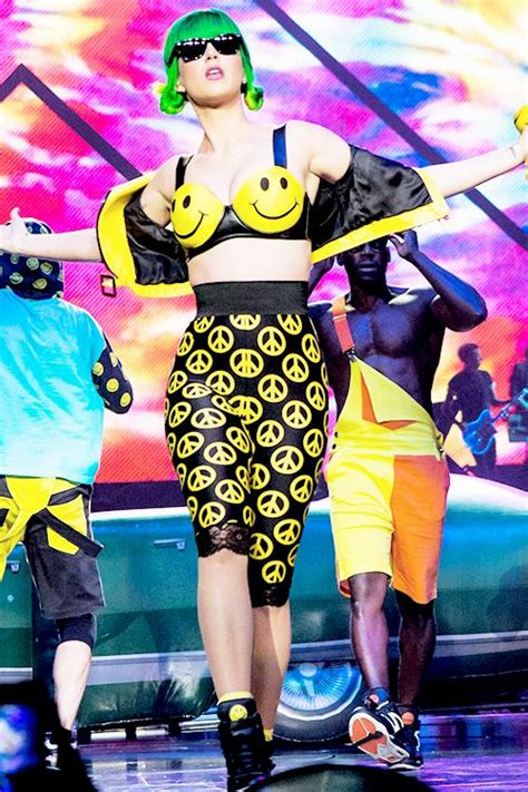 25+ Best Ideas About Prismatic World Tour On Pinterest