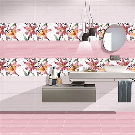 kajaria kitchen tiles design wall tiles highlighter concepts showroom shalimar 4918