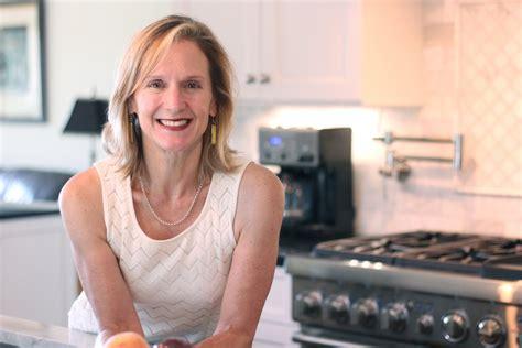 Kitchen Experts Owner custom kitchen design virginia kitchen remodeling va md