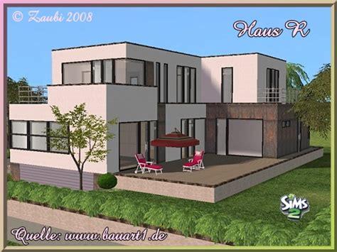 Moderne Häuser Sims 2 by Reddiamonds Board Thema Anzeigen 161 Zaubi