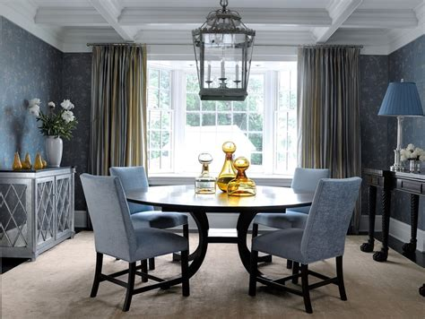 here are the best ways for dining room decorating dining room decor