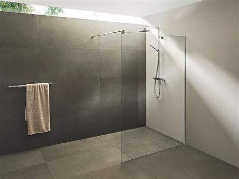 walk in dusche badezimmer badezimmer